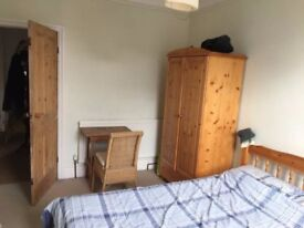 Double Room to rent in Balham