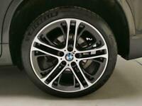 2016 BMW X3 xDrive20d M Sport 5dr Step Auto M SPORT PLUS PACK - HARMAN/KARDON -