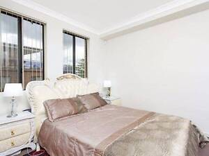 House Share Urgently Needed Granville Parramatta Area Preview
