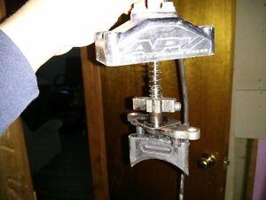 pièces  power valves et câbles arctic cat bombardier