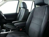 2010 Land Rover Freelander 2 2.2 SD4 XS Station Wagon 5dr