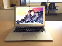 Apple Macbook Air 2014, 13""