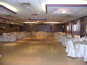 High Quality Banquet Linen**IDEAL FOR CATERERS & RENTAL CO.