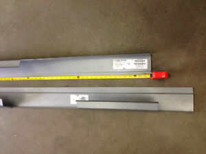 Rocker Panels - 2 Locations To Serve you London & Chatham London Ontario image 2
