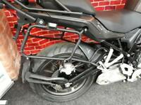BENELLI TRK E4 502 BRAND NEW FOR 2018