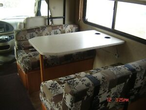 MOTORHOME RENTAL ----PETERBOROUGH 30' Sunnseeker NO TAX Peterborough Peterborough Area image 4