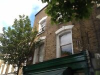Amazing One Bed Flat Located in Newington Green Road N1 Easy Access To Local Shops Great Bus Links