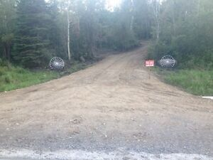 Building lot for sale in Lappe