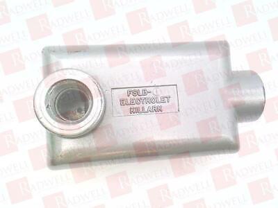 Gleason Econoline Electric Cord Reel G14-B12-B0209