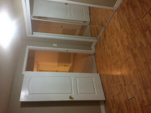 Spacious basement for rent