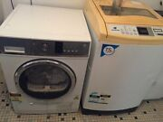 Fisher&paykel *8kg dryer cheap Surfers Paradise Gold Coast City Preview