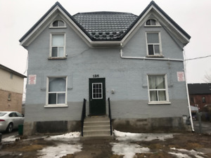 5 Unit Apartment Building with Development Opportunity for Sale