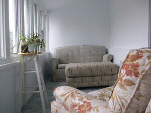 RARE VACANCY!Trent 4BD INCLUSIVE APT ONLY $464ea Avail May Peterborough Peterborough Area image 16