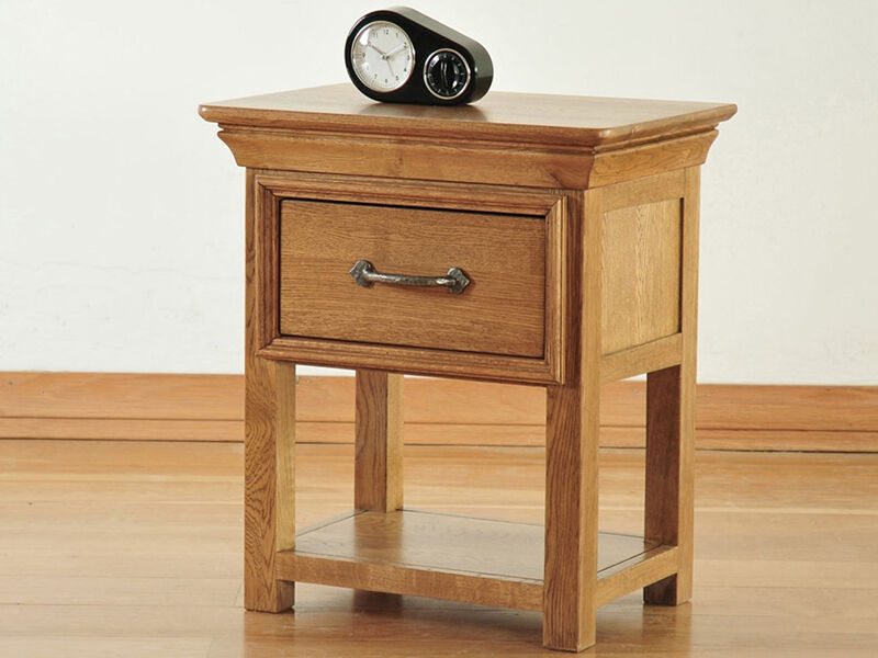Small Night Table how to make a small side table | ebay