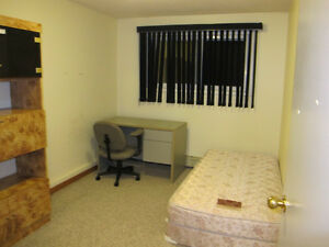 Room for Rent, Immediately, Close to universities, All-incl