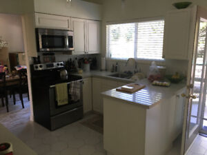Beautiful 3 BR upper level of Pitt Meadows home for rent