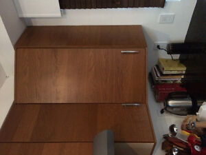 Wanted ikea nexus kitchen cabinet door front