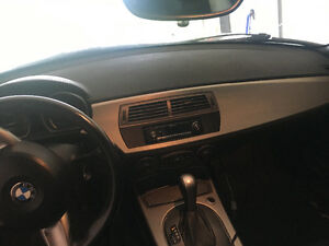 2003 BMW Z4 Cuir Cabriolet
