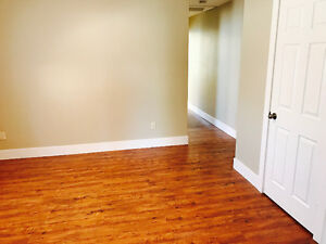 DELUXE 2 BDRM NEW APT GREAT LOCATION & STREET IN CHARLOTTETOWN