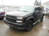 ☆2004 CHEVROLET AVALANCE Z66 PICKUP TRUCK☆**MUST SEE**