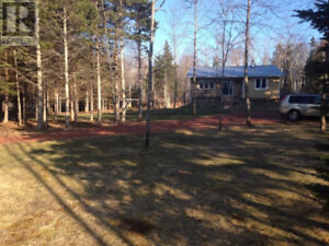 Beautiful 7 year old home in Savage Harbor Area