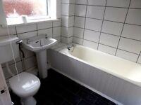 HORDEN – HOUSE FOR RENT – 2 BEDROOM HOUSE – DALTON PARK OUTLET SHOPPING & LEISURE
