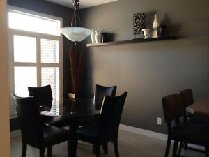 3 Bedroom One Floor Accessible Condo Comfree 721958 London Ontario image 5