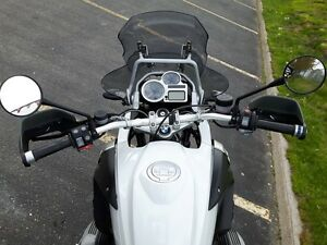 2009 BMW R 1200 GS Kitchener / Waterloo Kitchener Area image 5
