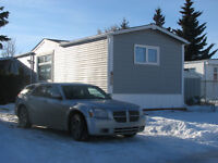 ALL THE UPGRADES! Great Home in Parkland Village! ONLY $79,900