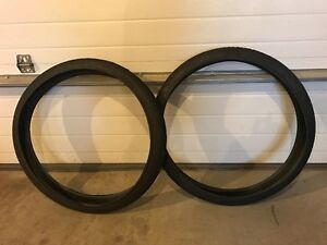 Electra Bike Tires for sale