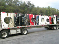 400+ SOUTHERN BOXES CHEV F250 SUPERDUTY FORD DODGE BURFORD ON