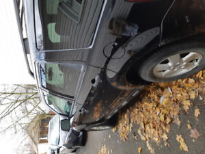 2008 Ford Escape Xlt SUV,
