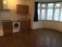 LOVELY STUDIO FLAT, PARKING, ALL BILLS INCLUDED, LOCATED IN CHRISTCHURCH AVENUE, HARROW, HA3 8NS