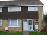 4 bedroom house in Sandown Road, Filton, Bristol, BS34 7HY