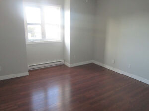 FOR SALE! Renovated Duplex in Center of City Near MUN! St. John's Newfoundland image 4