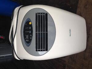 Portable AC unit for sale
