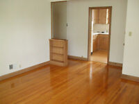 2 Bedroom Upper Duplex Hardwoods/Parking - West Kildonan