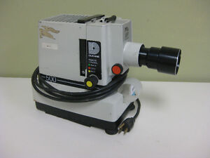 3m camcorder projector cp45 manual transmission