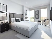 A BRAND NEW EXCLUSIVE DEVELOPMENT OF 1 AND 2 BEDROOM LUXURY APARTMENTS WITH BALCONIES - A MUST SEE