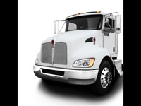 1A DRIVER NEEDED