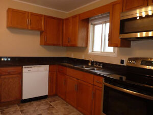 House for Rent in Devonshire Heights area