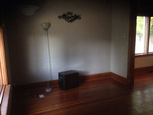 House For Rent in Humboldt