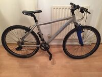 Men's Carrera vengeance bike *delivery * View my adds