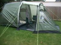 Outwell Oregon 5 Tent
