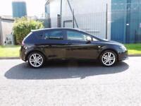 2011 Seat Leon 2.0 TDI CR FR 5dr