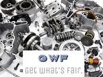 GWF.Auto