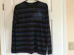 Brand New Long Sleeve Sweater London Ontario image 2