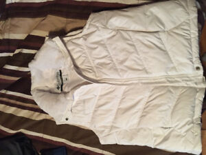 Women's Columbia Outdoor Vest
