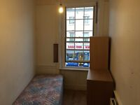 2 Large Bright Single Rooms. Only 99 PW. Available Now!