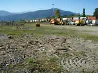 TERRACE BC M2 COMMERCIAL 6.9 ACRES